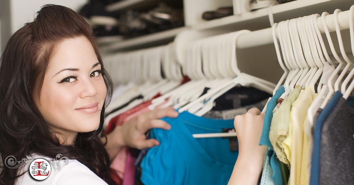 Comment s'habiller – Un guide de style pour toute occasion