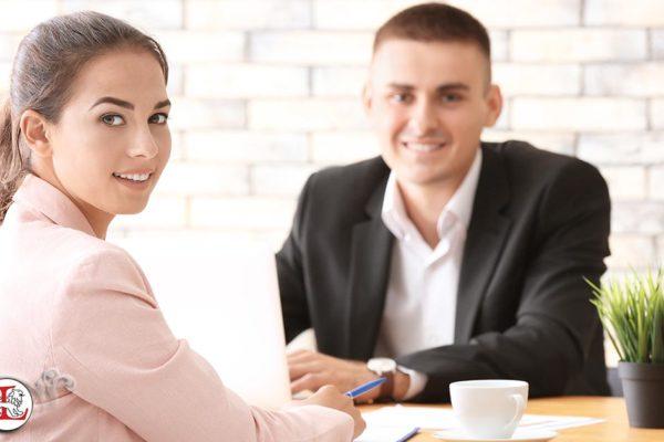 Que fait exactement un consultant en image?