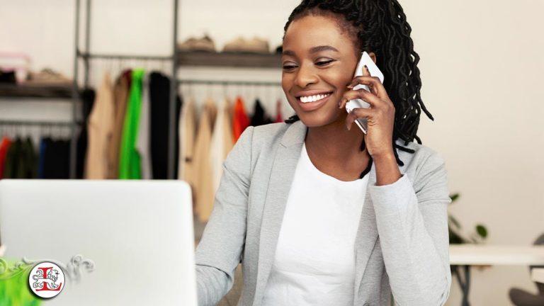 Qu'est-ce qu'un Conseiller en image - Personnal Shopper