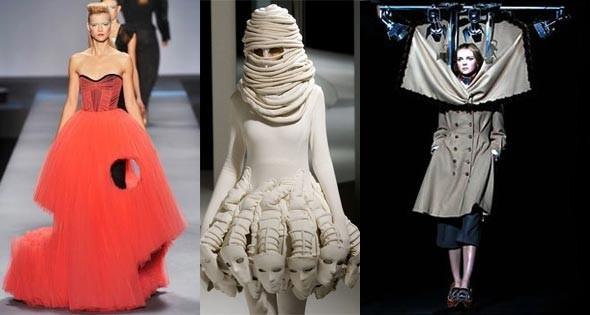 Shopping de style personnel simplifié