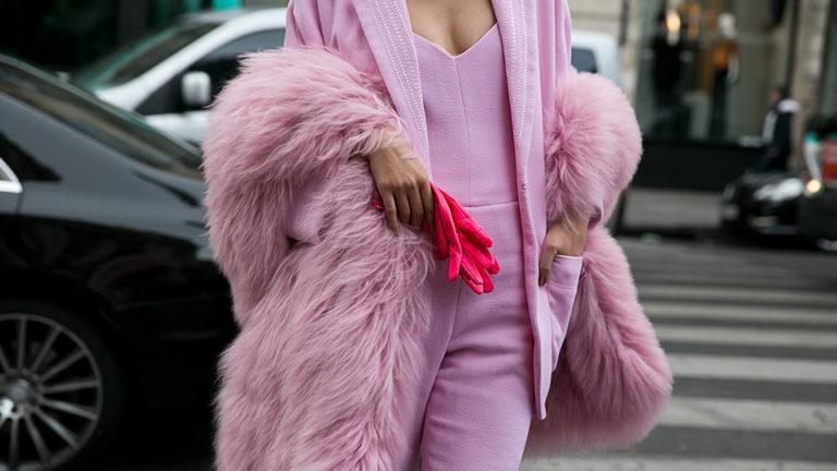 6 conseils de mode hivernale pour bien paraître quand il fait trop froid