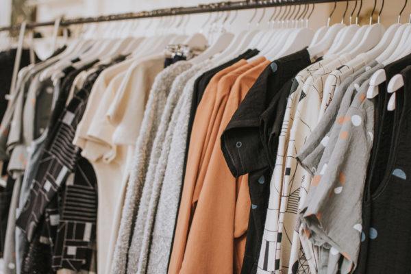 Conseil pour un shopping réussi