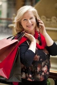 Style français classique pour femmes de plus de 50 ans