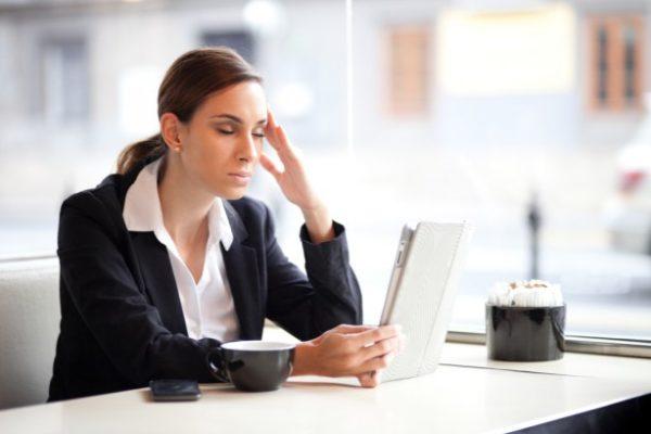 Conseils de coach en image pour organiser votre retour au travail